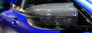 Noua masina de la BMW face suta in 3,2 secunde si bate orice Mercedes. POZE REALE
