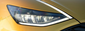 Noua masina de la Hyundai face Passat-ul sa para din secolul trecut. VIDEO ca sa te convingi si singur