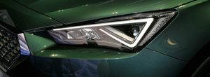 Noua masina de la SEAT e construita exact la Volkswagen acasa, in fabrica Volkswagen din Wolfsburg