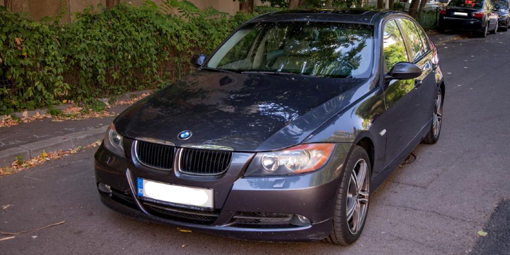 Noua masini de peste 200 CP pe care le poti cumpara chiar acum, din Romania, cu mai putin de 10000 euro - Noua masini de peste 200 CP pe care le poti cumpara chiar acum, din Romania, cu mai putin de 10000 euro