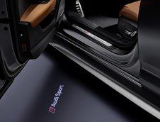 Noul Audi RS6 Avant