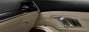Noul BMW Seria 3 a ajuns mai devreme pe internet. Poza pe care bavarezii o vor stearsa de urgenta