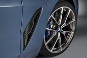 Noul BMW Seria 8