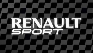 Noul Renault Megane RS 265, model 2014, in primul video oficial