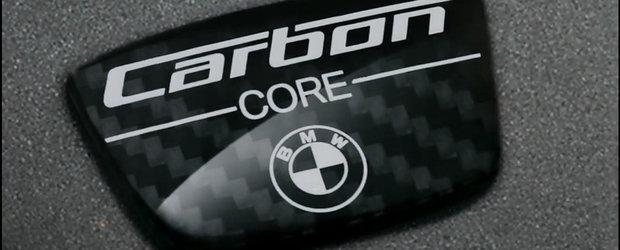 Noul Seria 7 debuteaza pe 10 iunie, anunta BMW