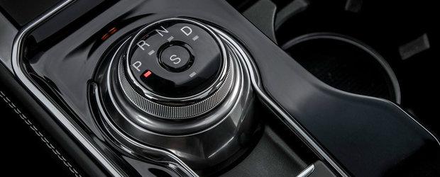 Noul SUV cu motor BI-TURBO DIESEL s-a lansat si in Romania. Cutia automata si tractiunea integrala sunt standard