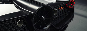 Noul T.50 face toate celelalte hypercar-uri sa para plictisitoare. Are cel mai cel V12 si este mai usor decat o Mazda MX-5