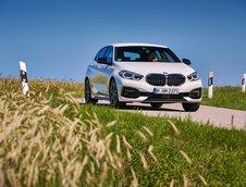 Noutati de la BMW