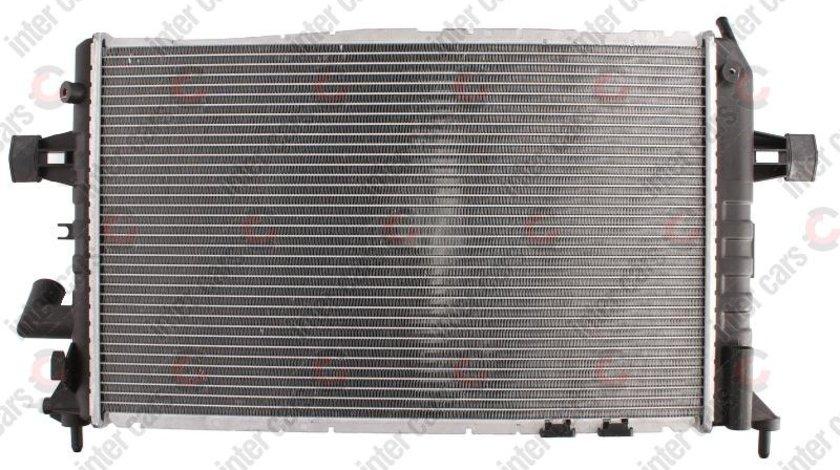 Nrf radiator apa a/c pt opel astra g mot 1.7diesel