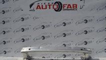 Întăritură bară spate Peugeot 508 Sw Combi an ...