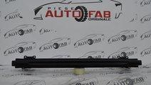 Întăritură bară spate Volkswagen Golf 5-6 comb...