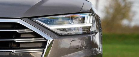 Nu mai exista cale de intoarcere. Audi renunta la aceasta motorizare de top!