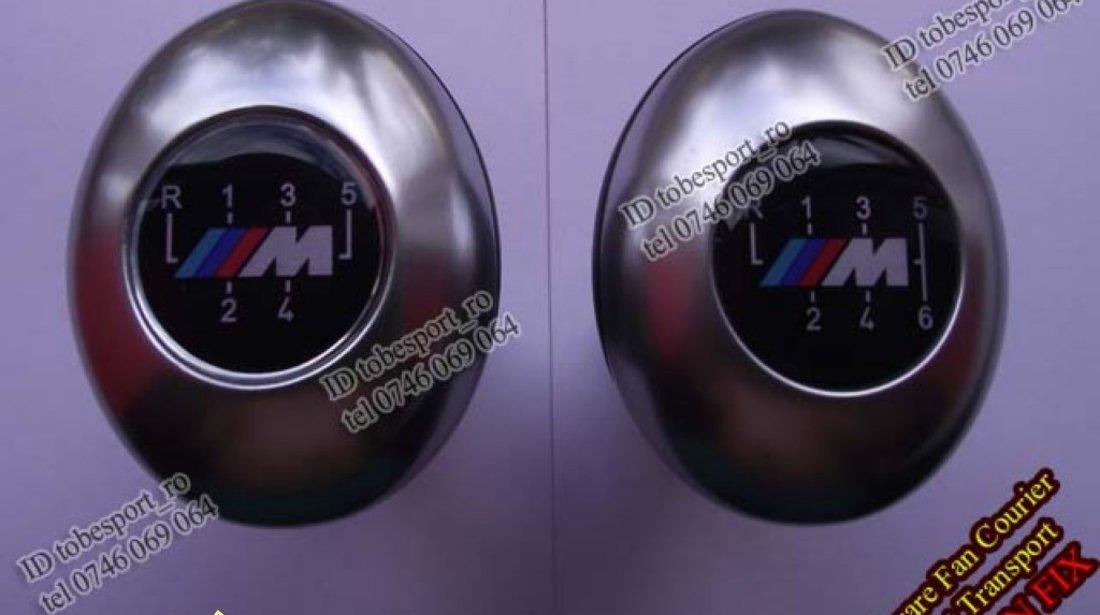 Nuca Schimbator BMW M 6 Trepte BMW E90 E60 E91 E92 E91 etc - 199 RON