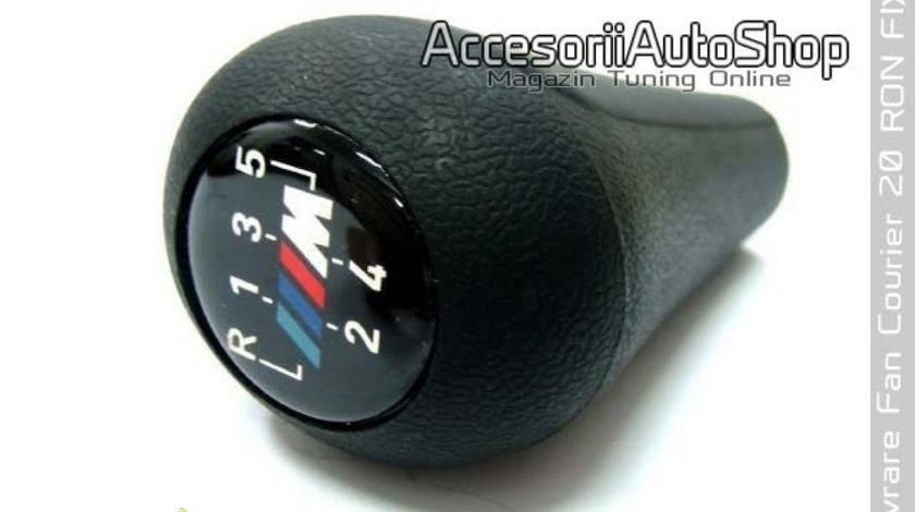 Nuca Schimbator BMW M BMW E30 E36 E46 E39 etc Doar 135 RON