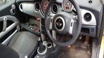 Nuca schimbator Mini Cooper 2003 Hatchback 1.6 i