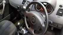 Nuca schimbator Renault Megane 2008 Hatchback 1.9 ...