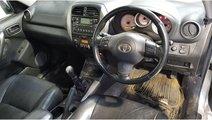 Nuca schimbator Toyota RAV 4 2004 suv 2.0