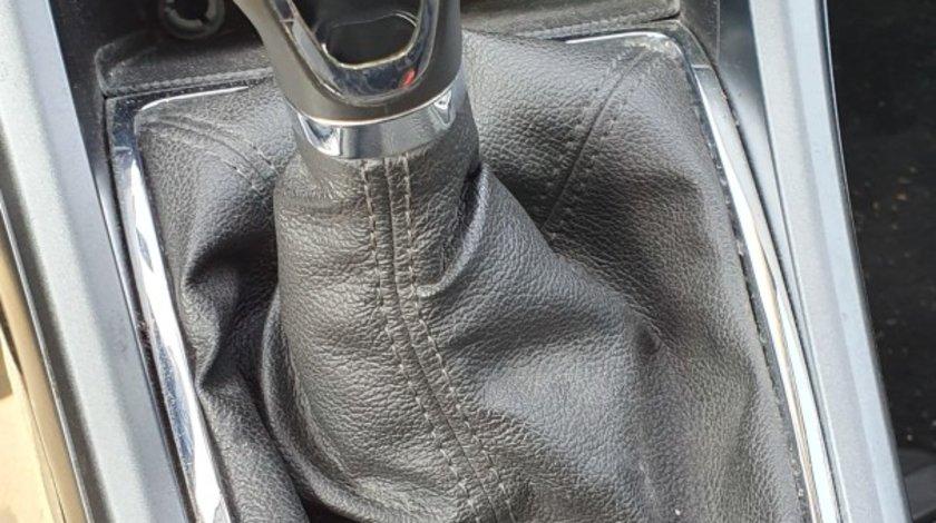 Nuca si manson schimbator Opel Astra J 2010 2011 2012 2013