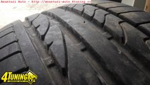 O Anvelopa 235 40 R19 Bridgestone Potenza 7 5mm