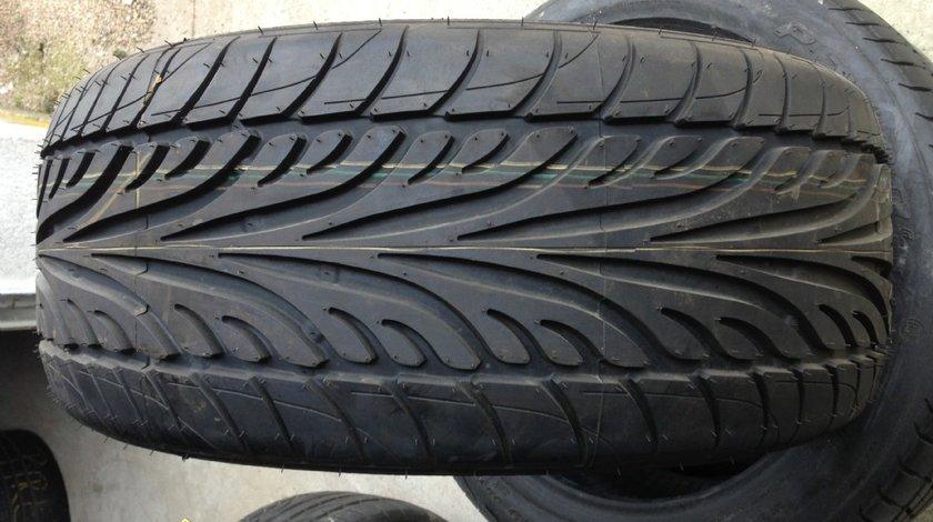 O anvelopa 245/40/19 Dunlop Nou