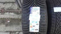 O bucata 225 50 17 noua Michelin alpin 5