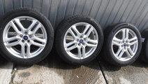 O bucata Janta Ford Galaxi , KUGA  MK4 ,S-Max 18 z...