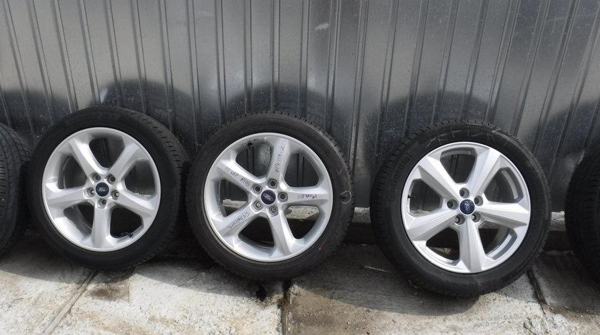 O bucata Janta Ford Mondeo MK5 Titanium 18 zoll
