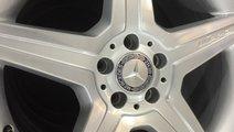 O janta 19 originala Mercedes S W221 AMG A221 401 ...