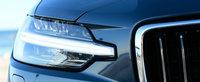 O mare companie auto anunta cand renunta definitiv la motoarele diesel