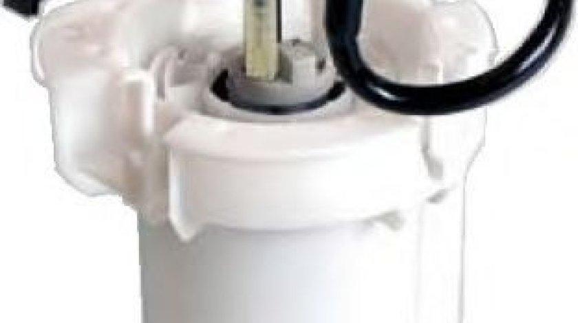Oala spiralata, pompa combustibil OPEL ASTRA G Hatchback (F48, F08) (1998 - 2009) MEAT & DORIA 76960 - produs NOU