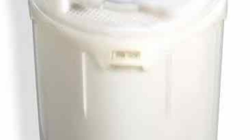 Oala spiralata pompa combustibil SEAT AROSA 6H ENGITECH ENT100001