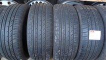 Ocazie 4 anvelope marimea 205 50 R17 la doar 250 L...