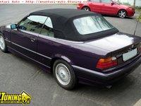 OCAZIE doar 299 Euro !!! Soft Top Bmw E36 Cabrio Nou sigilat