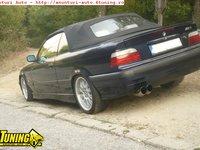 OCAZIE doar 299 Euro !!!! Soft Top Prelata pentru Bmw E36 pisicuta cabrio NOU SIGILAT