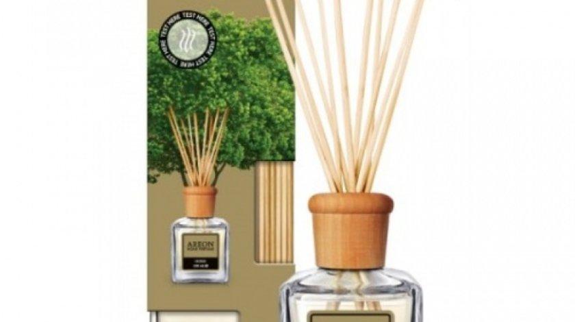 Odorizant Areon Home Parfume Lux Gold 150ML