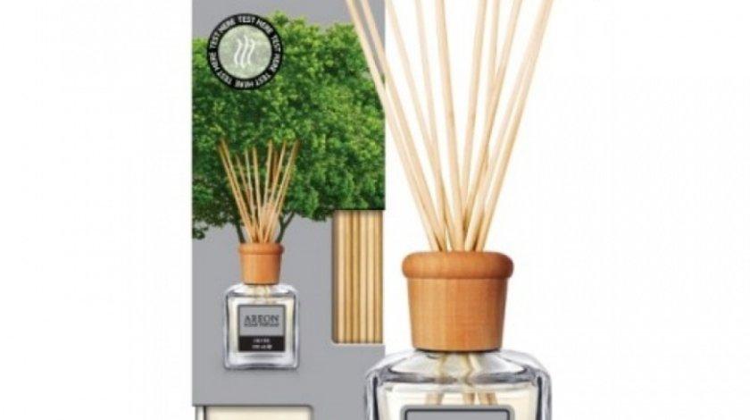Odorizant Areon Home Parfume Lux Silver 150ML
