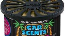 Odorizant auto California Scents Newport New Car