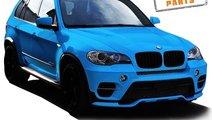 OFERTA 760 LEI !! PRAGURI BMW X5 E70