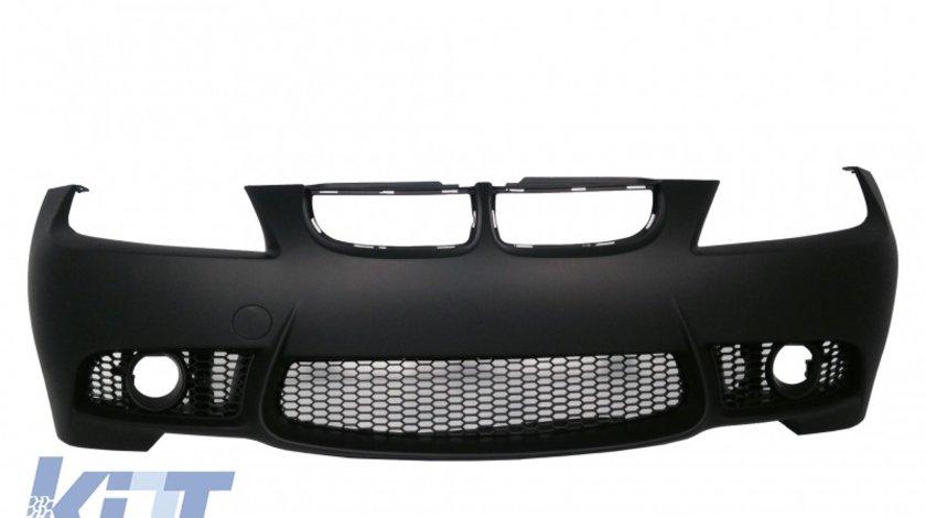 Oferta Bara Fata M Completa BMW Seria 3 E90 (04-08) (Non LCI) M3 Design