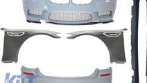 Oferta KIT Exterior Complet BMW Seria 5 F10 (2011-...