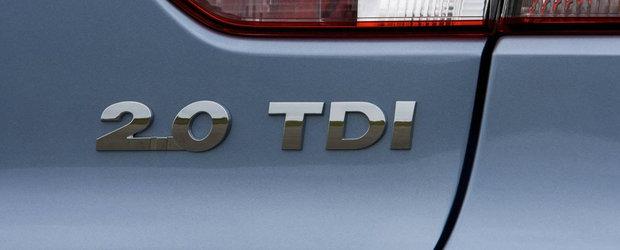 Oferta speciala de la Racing Code: 200 de Euro resoftare orice motor VAG 2.0 TDi