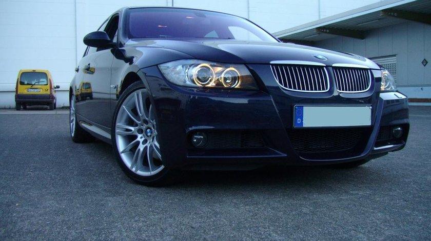 Oferta Speciala !!! Pachet M BMW Seria 3 e90 limuzina 2005 - 2009