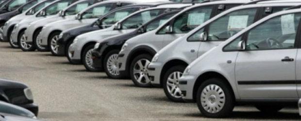 Oficial Dacia: Modificarea taxei de poluare va incetini piata auto