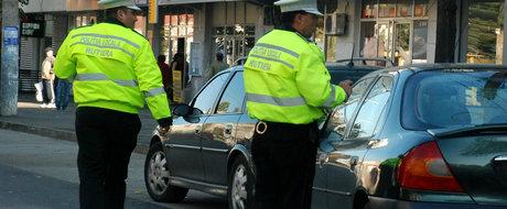 Oficial, Politia Locala NU te mai poate amenda daca parchezi masina aiurea
