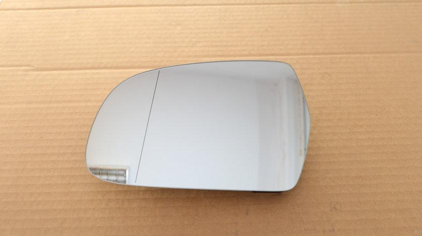 Oglinda Audi A4 B8 A5 A3 oglinzi stânga dreapta montăm și încălziri