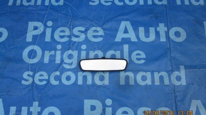 Oglinda Audi A4