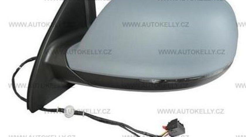 Oglinda Audi Q7