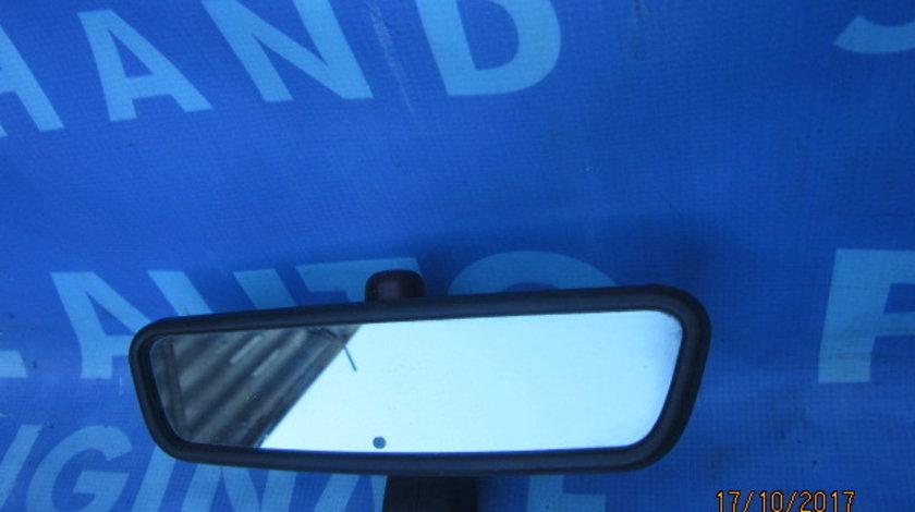 Oglinda BMW 320d E46
