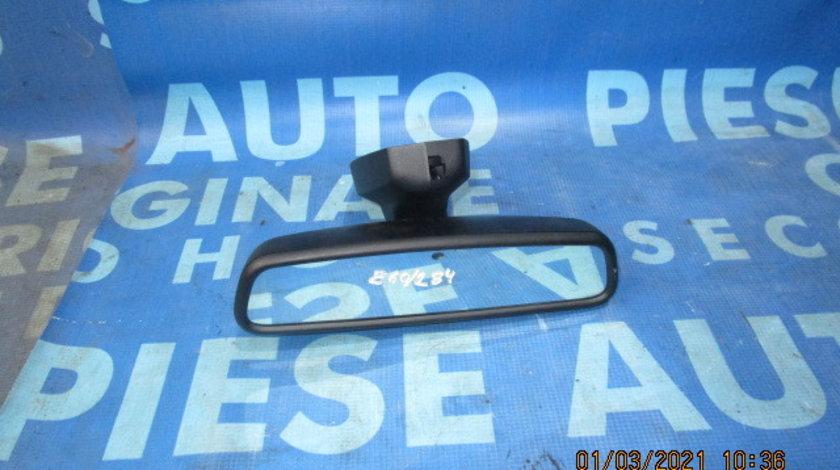 Oglinda BMW E60 2008