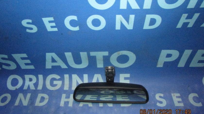 Oglinda BMW E83 X3 2009